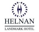 HELNAN