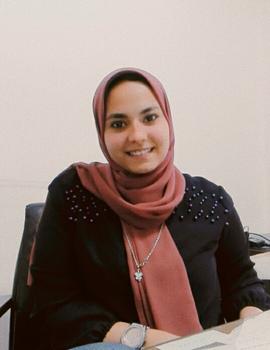 Omnia Mamdouh
